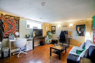 Photo 34: 1436 HOPE Road in Abbotsford: Poplar House for sale : MLS®# R2602794