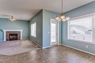 Photo 10: 126 Tanner Close: Airdrie Detached for sale : MLS®# A1103980