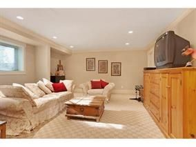 Photo 16: 309 E 26TH Street in North Vancouver: Upper Lonsdale House for sale : MLS®# R2013025
