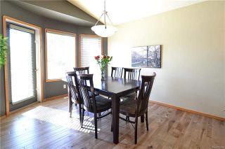 Photo 6: 18 Princewood Road in Winnipeg: Linden Woods Residential for sale (1M)  : MLS®# 1818768