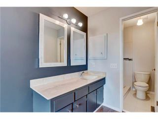 Photo 5: 6120 84 Street NW in Calgary: Silver Springs House for sale : MLS®# C4049555