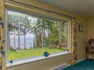 Photo 46: 4651 Maple Guard Dr in BOWSER: PQ Bowser/Deep Bay House for sale (Parksville/Qualicum)  : MLS®# 811715