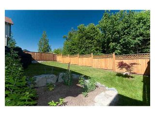 """Photo 8: 13670 229A ST in Maple Ridge: Silver Valley House for sale in """"Silver Ridge"""" : MLS®# V946925"""