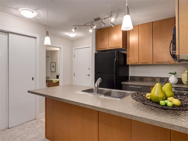 Photo 7: Photos: 329 35 RICHARD Court SW in Calgary: Lincoln Park Condo for sale : MLS®# C4030447