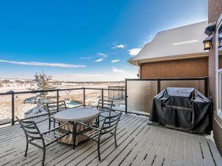 Photo 14: 42 Chaparral Valley Grove SE in Calgary: Chaparral Detached for sale : MLS®# A1066716