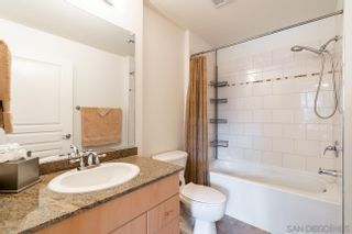 Photo 26: Townhouse for sale : 2 bedrooms : 300 W Beech St #12 in San Diego