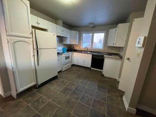 Photo 6: 1975 68 Street in Edmonton: Zone 29 House for sale : MLS®# E4225668