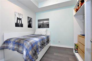 Photo 4: 521 9500 Markham Road in Markham: Wismer Condo for sale : MLS®# N3674241