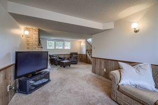Photo 20: 852 Logan Court in Oshawa: Northglen House (Bungalow-Raised) for sale : MLS®# E4881064