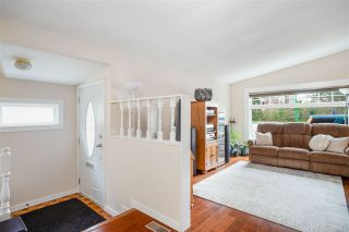 Photo 2: 1336 E KEITH ROAD in North Vancouver: Lynnmour House for sale : MLS®# R2555460