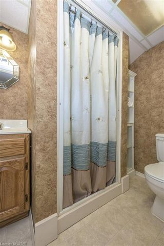 Photo 29: 589 CAYLEY Drive in London: North P Residential for sale (North)  : MLS®# 40085980