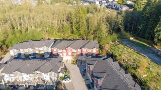 Photo 36: 37 13886 62 Avenue in Surrey: Sullivan Station Townhouse for sale : MLS®# R2569892