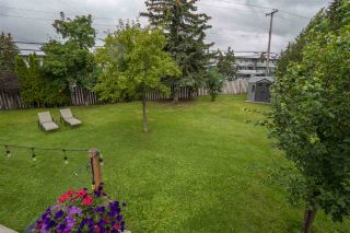 Photo 21: 377 RILEY Drive in Prince George: Quinson House for sale (PG City West (Zone 71))  : MLS®# R2480040