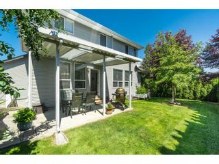 """Photo 36: 16648 62A Avenue in Surrey: Cloverdale BC House for sale in """"West Cloverdale"""" (Cloverdale)  : MLS®# R2477530"""