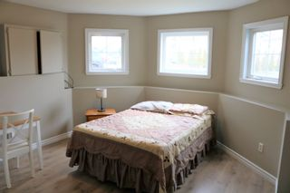 Photo 12: 86 Vicky Crescent in Eastern Passage: 11-Dartmouth Woodside, Eastern Passage, Cow Bay Residential for sale (Halifax-Dartmouth)  : MLS®# 202108960