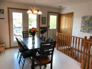 Photo 16: 107 1st Avenue: Hay Lakes House for sale : MLS®# E4248225