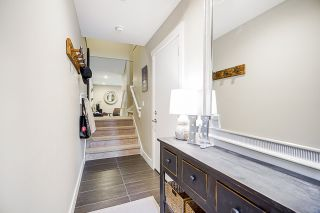"Photo 23: 34 2687 158 Street in Surrey: Grandview Surrey Townhouse for sale in ""Jacobsen"" (South Surrey White Rock)  : MLS®# R2561498"