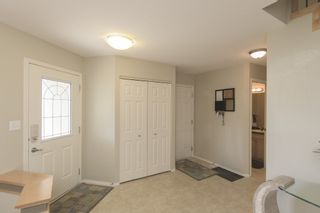 Photo 3: 53 Notley Drive in Winnipeg: Single Family Detached for sale (Harbour View)  : MLS®# 1514870