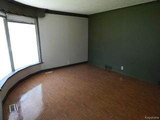Photo 4: 1049 Manahan Avenue in WINNIPEG: Manitoba Other Residential for sale : MLS®# 1514525