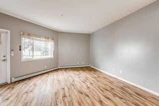 Photo 7: 106 3 Parklane Way: Strathmore Apartment for sale : MLS®# A1140778