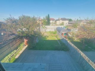 Photo 35: 39 Martinglen Way NE in Calgary: Martindale Detached for sale : MLS®# A1122060