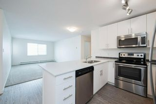 Photo 8: 3410 181 Skyview Ranch Manor NE in Calgary: Skyview Ranch Apartment for sale : MLS®# A1073053