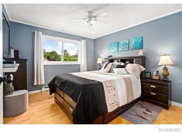 Photo 16: Photos: 6270 Hawkes Blvd in Duncan: Du West Duncan House for sale : MLS®# 844521