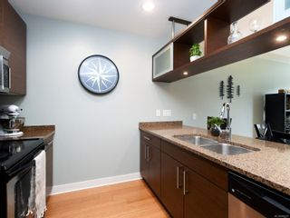 Photo 11: 312 4394 West Saanich Rd in : SW Royal Oak Condo for sale (Saanich West)  : MLS®# 856507