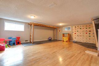 Photo 11: 4 Stradbrooke Rise SW in Calgary: Apartment for sale : MLS®# C3605638