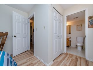 "Photo 14: 101 31850 UNION Street in Abbotsford: Abbotsford West Condo for sale in ""Fernwood Manor"" : MLS®# R2170353"