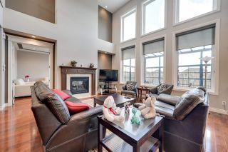 Photo 7: 3110 WATSON Green in Edmonton: Zone 56 House for sale : MLS®# E4244955