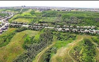 Photo 3: 551 69 Street SW in Calgary: Patterson Land for sale : MLS®# A1082869