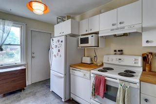 Photo 11: 11201 96 Street in Edmonton: Zone 05 House Triplex for sale : MLS®# E4247931