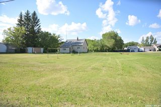 Photo 5: 306 1st Street in Dundurn: Residential for sale : MLS®# SK861051