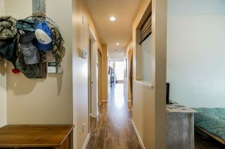 """Photo 5: 304 19131 FORD Road in Pitt Meadows: Central Meadows Condo for sale in """"WOODFORD MANOR"""" : MLS®# R2514716"""