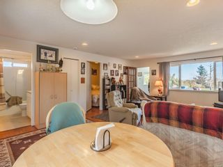 Photo 11: 27 Howard Ave in : Na University District House for sale (Nanaimo)  : MLS®# 857219