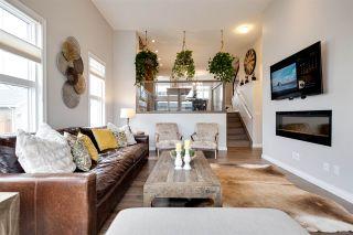 Photo 16: 2315 84 Street in Edmonton: Zone 53 House for sale : MLS®# E4235830