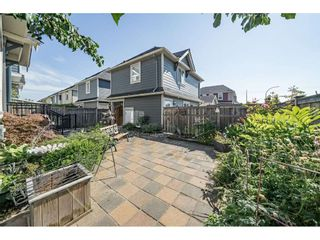 Photo 19: 7302 191B STREET in Surrey: Clayton House for sale (Cloverdale)  : MLS®# R2292021