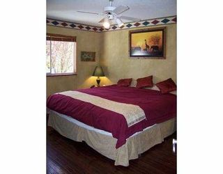 Photo 41: 20685 120B Crescent in Maple Ridge: Northwest Maple Ridge House for sale : MLS®# V886722