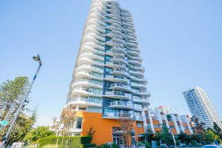 """Photo 29: 2306 13303 CENTRAL Avenue in Surrey: Whalley Condo for sale in """"Wave"""" (North Surrey)  : MLS®# R2621860"""