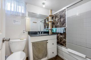 Photo 18: 5015 ANN Street in Vancouver: Collingwood VE House for sale (Vancouver East)  : MLS®# R2614562