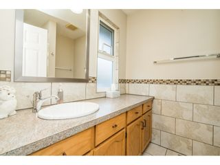 """Photo 26: 4862 208A Street in Langley: Langley City House for sale in """"Newlands"""" : MLS®# R2547457"""