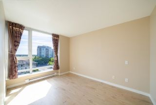 """Photo 12: 1005 5088 KWANTLEN Street in Richmond: Brighouse Condo for sale in """"SEASONS"""" : MLS®# R2613005"""