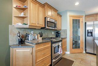Photo 10: 134 SOUTHFORK Drive: Leduc House for sale : MLS®# E4262309