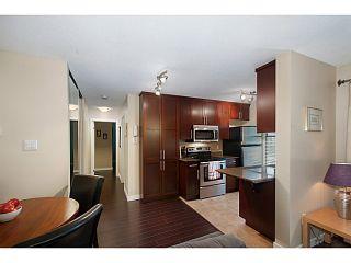 """Photo 15: 207 288 E 14TH Avenue in Vancouver: Mount Pleasant VE Condo for sale in """"Villa Sophia"""" (Vancouver East)  : MLS®# V1123603"""