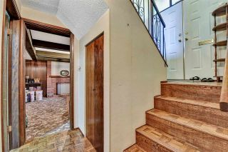 Photo 20: 7963 116A Street in Delta: Scottsdale House for sale (N. Delta)  : MLS®# R2588075