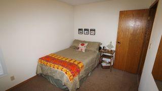 Photo 17: 31 Radley Bay in Winnipeg: Harbour View South Residential for sale (North East Winnipeg)  : MLS®# 1218125