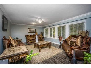 Photo 3: 9099 192 Street in Surrey: Port Kells House for sale (North Surrey)  : MLS®# R2122071