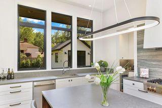Photo 21: 2373 Zela St in Oak Bay: OB South Oak Bay House for sale : MLS®# 844110