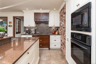 Photo 12: 1011 Kentwood Pl in : SE Broadmead House for sale (Saanich East)  : MLS®# 871453
